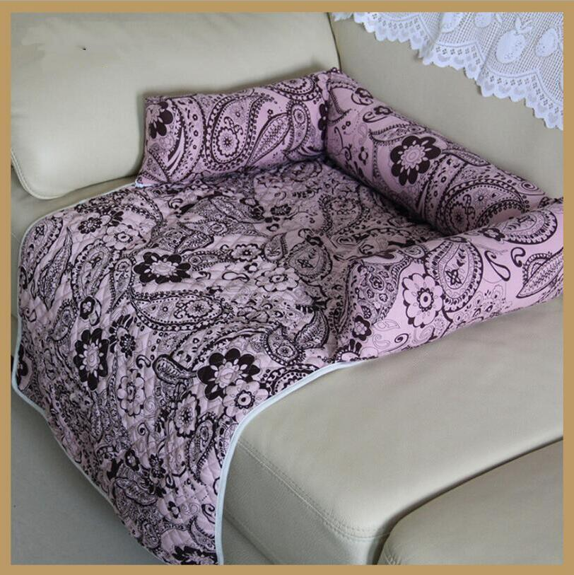 Terrific Dog Sofa Bed Washable S M L Xl Machost Co Dining Chair Design Ideas Machostcouk