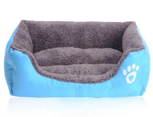Dog Basket Sofa Bed